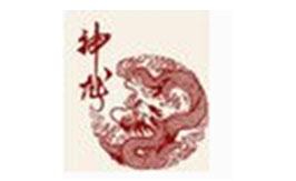 大奖娱乐88pt88_北京久久神龙消防器材有限公司