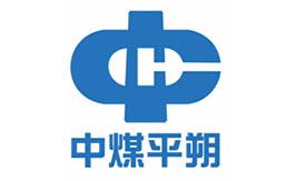 大奖娱乐88pt88_中煤平朔集团有限公司