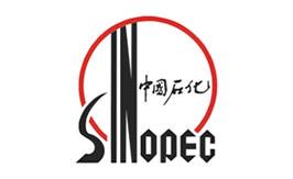 大奖娱乐_中国石油化工集团