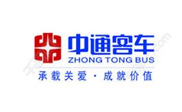 大奖娱乐88pt88官网_中通客车控股股份有限公司